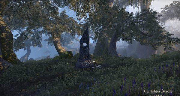 The Ritual — Malabar Tor