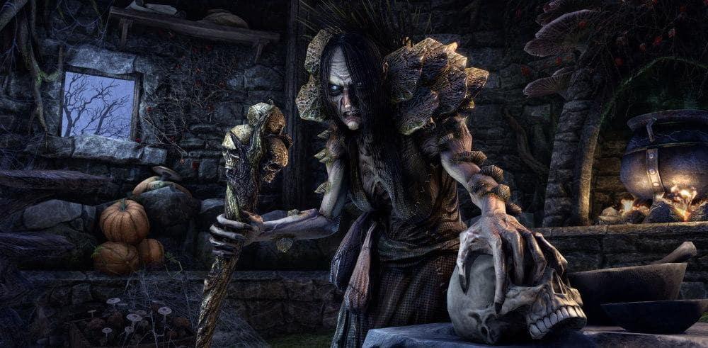 https://aldmeri.ru/wp-content/uploads/2019/10/witches-festival.jpg